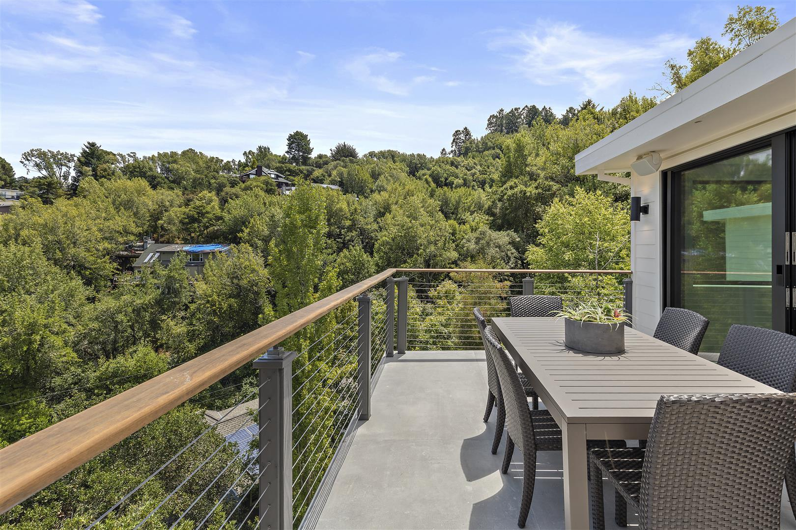 9.5-MLS-471-Live-Oak-Mill-Valley032.jpg #8