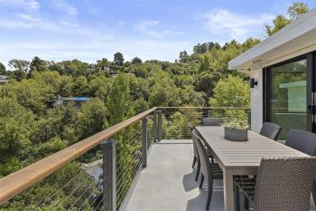 9.5-MLS-471-Live-Oak-Mill-Valley032.jpg #61