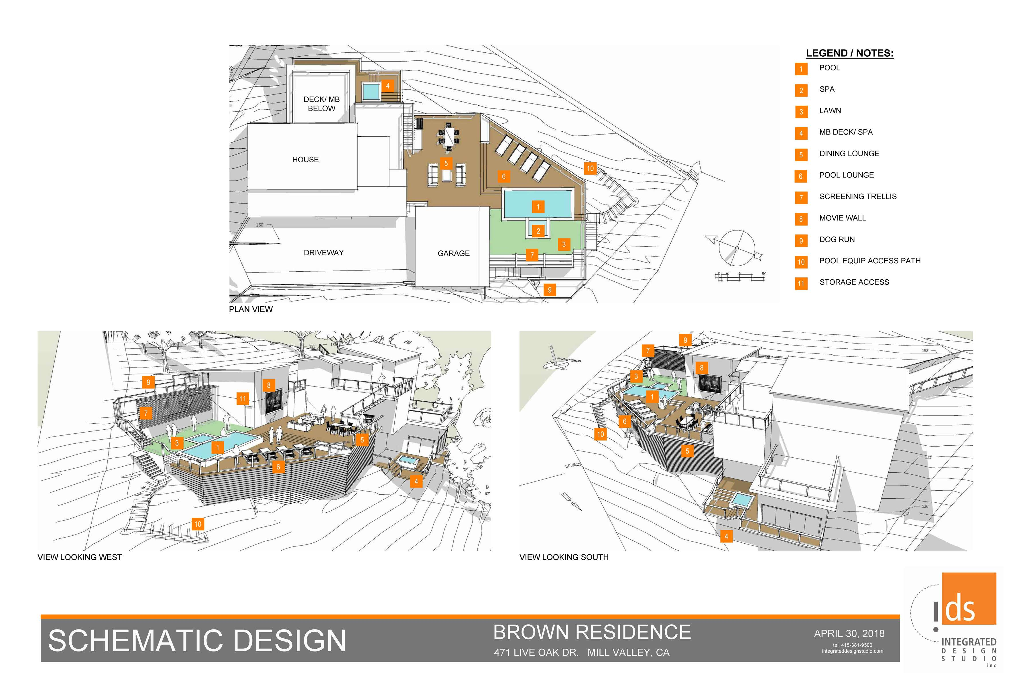 BROSchematic-Design-color-4-30-18.jpg #53