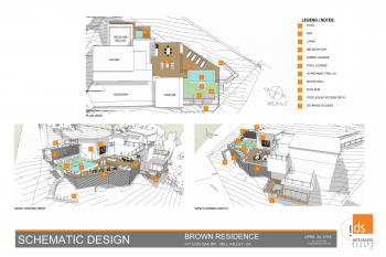 BROSchematic-Design-color-4-30-18.jpg #106